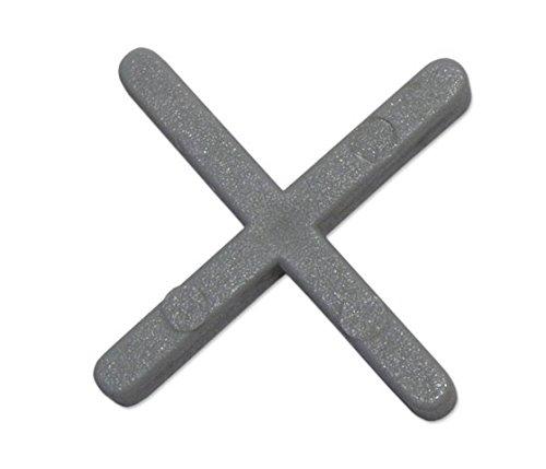 rubi-2902-3-mm-tile-spacers