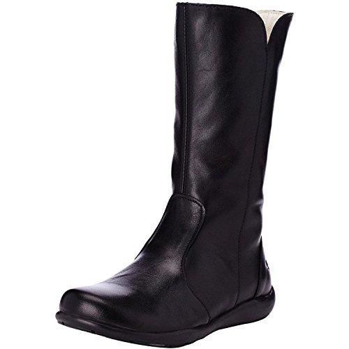 Primigi Adella Black Leather 28 EU