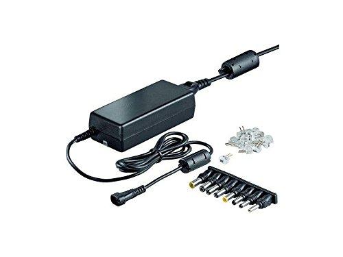 stabilisiertes-schaltnetzteil-ac-dc-max-2500-ma-396-w