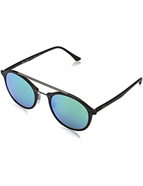 Ray-Ban Sonnenbrille (RB 4266)SM