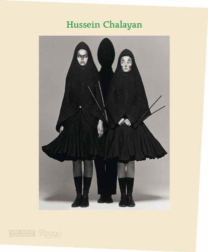 hussein-chalayan-1