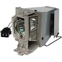 Optoma BL-FP190E 190W P-VIP projector lamp - Projector Lamps prezzi su tvhomecinemaprezzi.eu