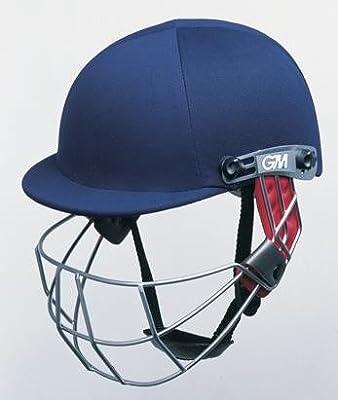 G & M (5003) Pro CR. Casco Jnr
