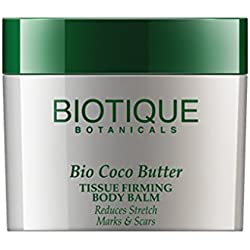 Biotique Bio Coco Butter 50gm