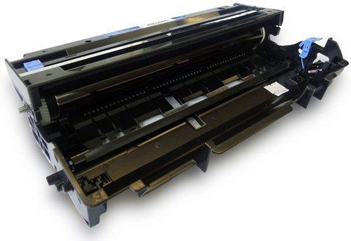 Bubprint Bildtrommel kompatibel für Brother DR-6000 für Fax 4750 5750 8300 8350P 8360P 8360PLT 8750P HL-1230 HL-1240 HL-1430 HL-1440 HL-1450 MFC 9880 -