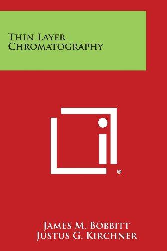 thin-layer-chromatography