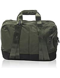 cccfc233e4 Amazon.it: NAPAPIJRI - Uomo / Borse: Scarpe e borse