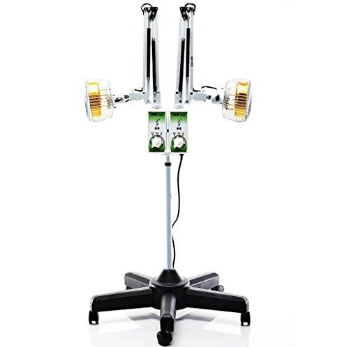 gzd-casa-tdp-onda-electromagnetica-instrumento-de-tratamiento-vertical-doble-cabeza-lampara-asada-ar