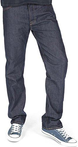 levis-r-501-r-jeans
