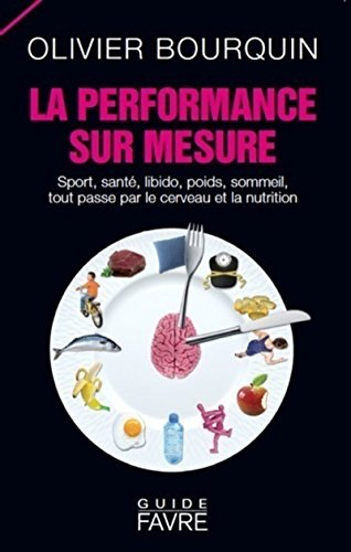La performance sur mesure