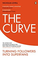 The Curve: Turning Followers into Superfans