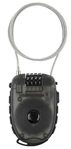 m-wave-cable-retractable-antivol-90-cm-x-24-mm