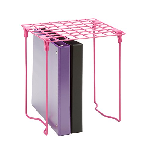 excessory-locker-shelf-pink