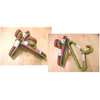 ikea bagis coat hangers cloth hanger set of 8