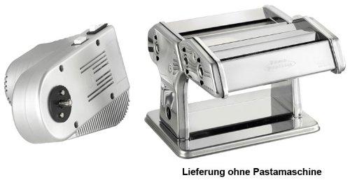 nudelmaschine-motor-gefu-pastamaschine-aufsatz-nachrüsten