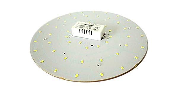 Plafoniere Led Per Scale Condominiali : Led plates w v mm modifica plafoniere corridoi