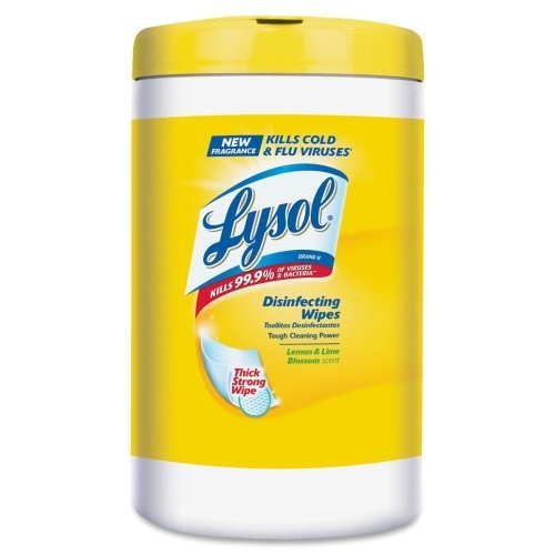 lysol-disinfecting-wipes-lemon-lime-blossom-scent-110-per-canister-6-carton-8-x-7-white-by-lysol