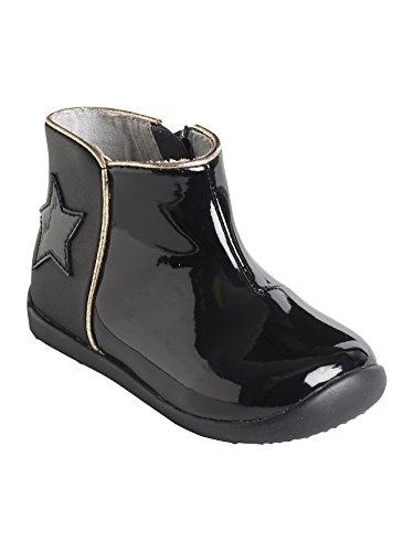 8f7fef68a5e84 Chaussures Vertbaudet achat   vente de Chaussures pas cher