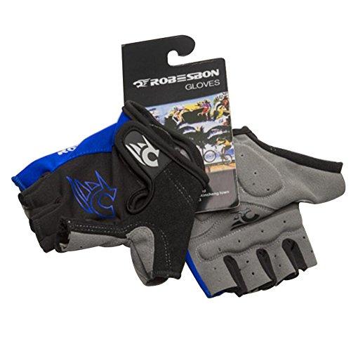 ikuafly-sport-gants-de-velo-moto-sans-doigt-muscle-protection-respirant-velcro-tactiques-gloves-runn
