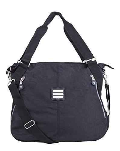 suvelle-large-tote-travel-crossbody-bag-handbag-purse-shoulder-bag-1932