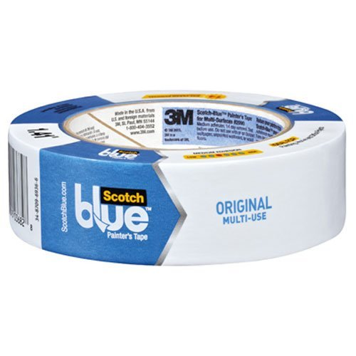 scotchblue-painters-masking-tape-original-multi-surface-36mm-x-558mm-2090-36a-1-roll