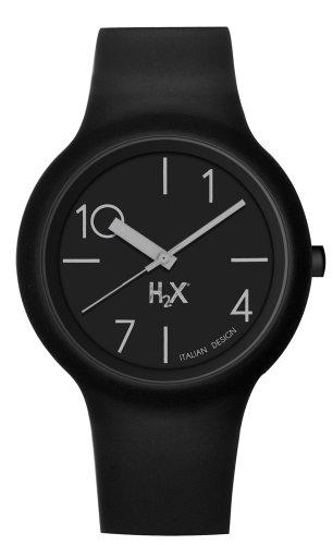 Haurex - Herren SN390UN1