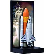 Dragon Wings Space Collection 56375  - Transbordador Espacial Endeavour escala 1:400