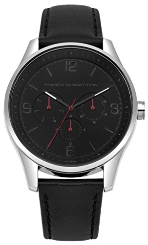 Reloj French Connection para Hombre FC1307B