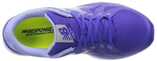New Balance W790v6 Women's Scarpe Da Corsa Spectral/Gem