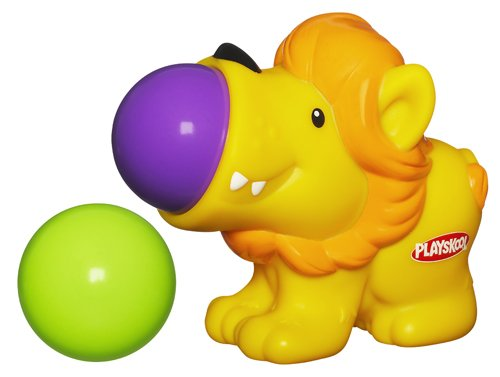playskool-giocattoli-prima-era-hopballes-lion