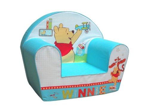 disney-fauteuil-winnie-tidy-time