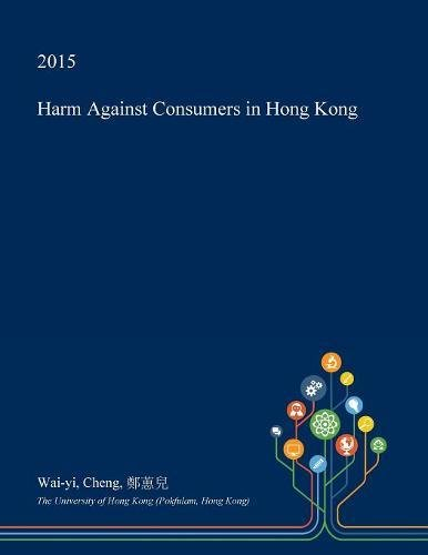 harm-against-consumers-in-hong-kong