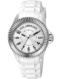 Custo Reloj de cuarzo Woman CU062601 40 mm