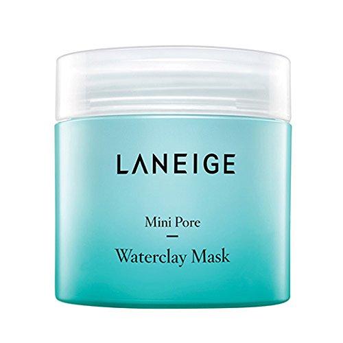 laneige-mini-pore-waterclay-mask-70ml