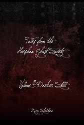 Tales from the Horsham Ghost Society Volume 2: Darker Still