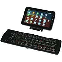 'Freedom Pro 2 Keyboard 2013: tastiera Bluetooth