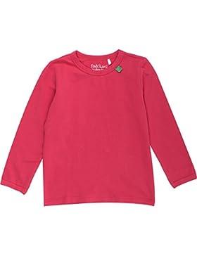 Fred's World by Green Cotton Alfa L/Sl T Noos, Camiseta para Niños
