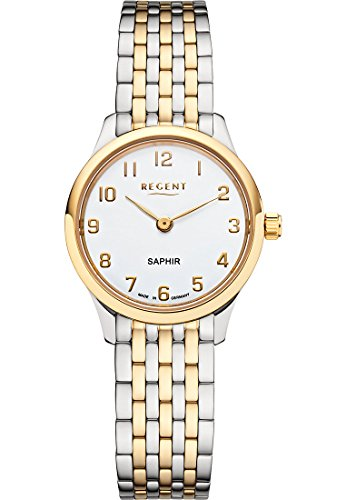 regent-womens-watch-bicolor-germany-collection-gm1459