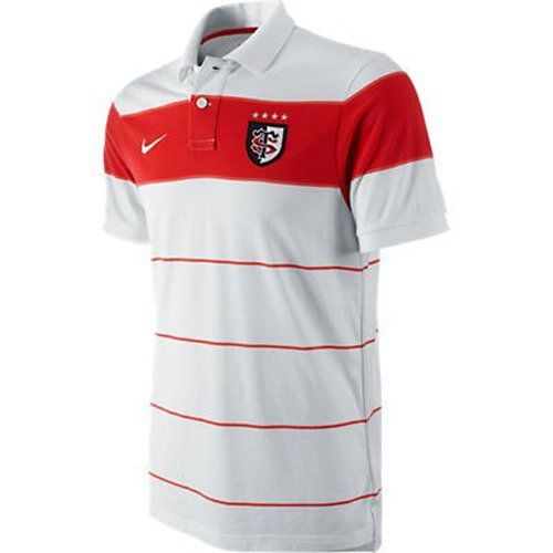 nike-mens-toulouse-11-12-gs-stripe-s-s-rugby-polo-shirt-white-red-rrp40
