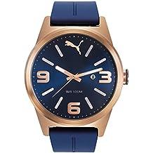 Reloj PUMA TIME para Hombre PU104091005