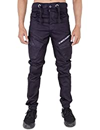 Arrested Development - Jeans - Homme bleu bleu