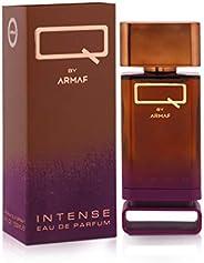 ARMAF Q Intense Perfume For - perfume for men - 100 ML