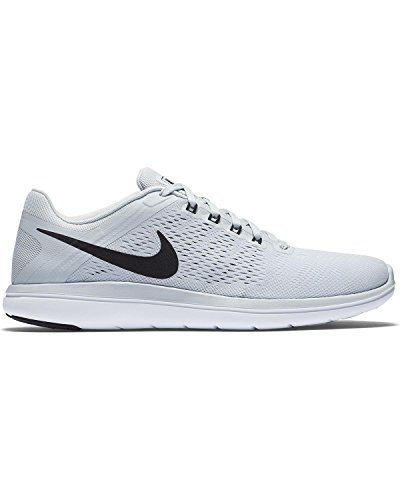 Nike Flex Run, Running Homme