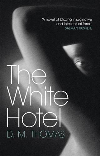 the-white-hotel