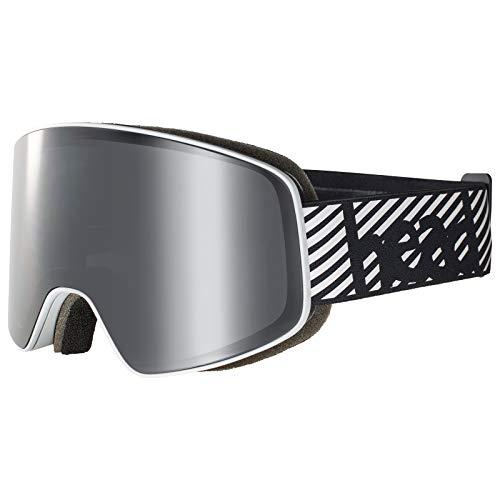 Head Horizon - Gafas de esquí y Snowboard