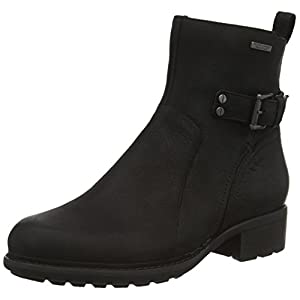 Rockport Damen Stiefel