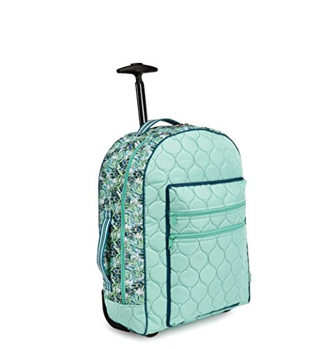 cinda-b-traveling-rolly-purely-peacock