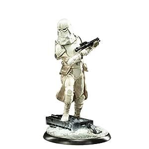 Sideshow Star Wars statue 1/4 Premium Format Snowtrooper