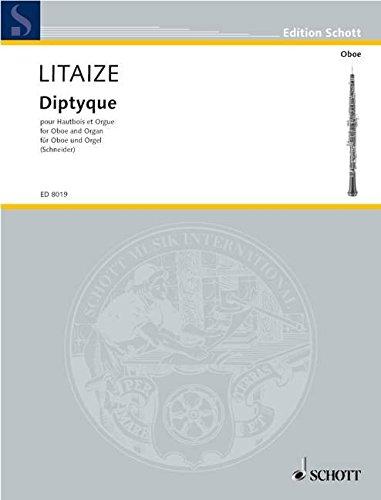 diptyque-oboe-und-orgel