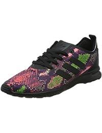 adidas ZX Flux Adv Smooth, Zapatillas para Mujer
